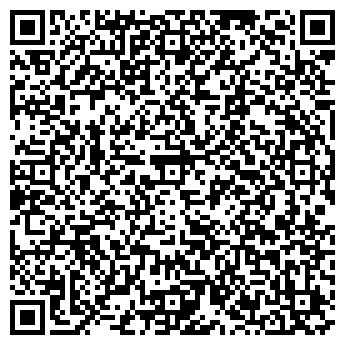 QR-код с контактной информацией организации ЭЛЕКТРОЦИНК, ОАО