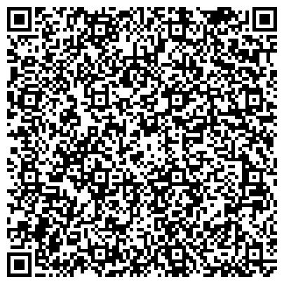 QR-код с контактной информацией организации АССОЦИАЦИЯ КРЕСТЬЯНСКИХ ХОЗЯЙСТВ И СЕЛЬХОЗКООПЕРАТИВОВ СЕВЕРНОЙ ОСЕТИИ-АЛАНИИ