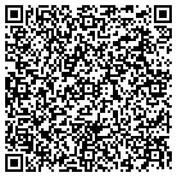 QR-код с контактной информацией организации БЕРЕЗКА КОМБИНАТ