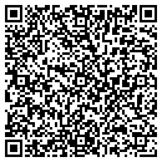 QR-код с контактной информацией организации ХУРЗАРИН