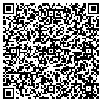 QR-код с контактной информацией организации БЕВО