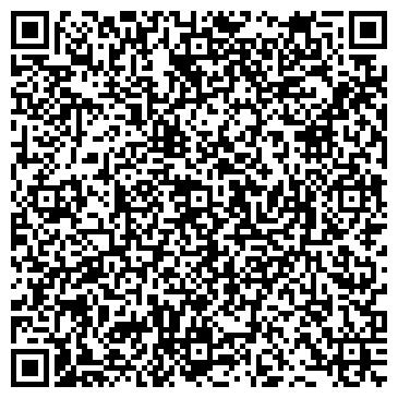 QR-код с контактной информацией организации ЮЖСТАЛЬКОНСТРУКЦИЯ ВЛАДИКАВКАЗСКОЕ, ОАО