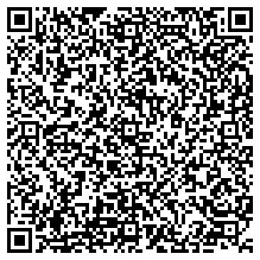 QR-код с контактной информацией организации СЕВОСЕТИНВОДОКАНАЛНАЛАДКА