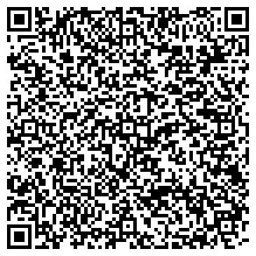 QR-код с контактной информацией организации РСУ ВЛАДИКАВКАЗСКОЕ СПЕЦИАЛИЗИРОВАННОЕ