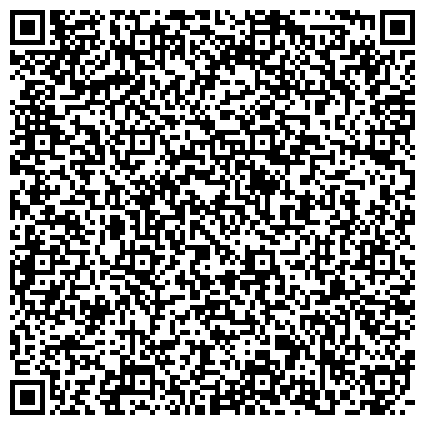 QR-код с контактной информацией организации ЦЕНТР ТВОРЧЕСТВА МОЛОДЕЖИ (ТЕРЕК ЗАСЛУЖЕННЫЙ АНСАМБЛЬ НАРОДНОГО ТАНЦА УЧАЩИХСЯ ПРОФТЕХОБРАЗОВАНИЯ)