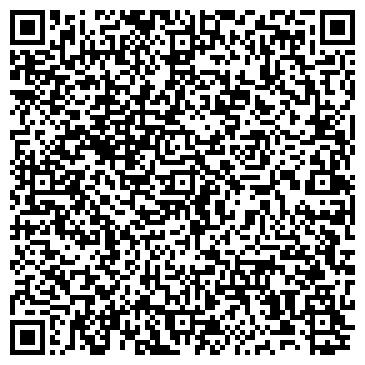 QR-код с контактной информацией организации ПРЕСТИЖ ВАШЕГО ДОМА САЛОН МЕБЕЛИ