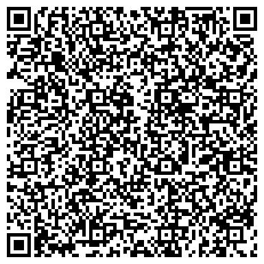 QR-код с контактной информацией организации РЕСПУБЛИКАНСКИЙ САНАТОРНЫЙ ДЕТСКИЙ ДОМ № 1