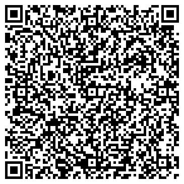 QR-код с контактной информацией организации КАВТЕПЛОЭНЕРГОПРОЕКТ, МП