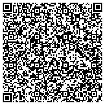 QR-код с контактной информацией организации РЕСПУБЛИКАНСКИЙ ЦЕНТР ДЕТСКОГО ТЕХНИЧЕСКОГО ТВОРЧЕСТВА