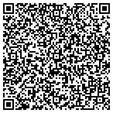 QR-код с контактной информацией организации СУ № 7 ВЛАДИКАВКАЗСКОЕ