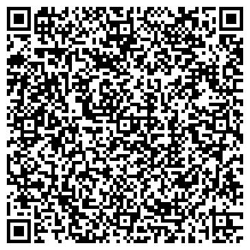 QR-код с контактной информацией организации ГУМАНИТАРНЫЙ ИНСТИТУТ