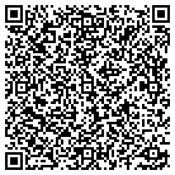 QR-код с контактной информацией организации ТАКСИ ВПАП № 2