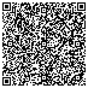 QR-код с контактной информацией организации ТЕХНО-ПЛЮС ФИРМА