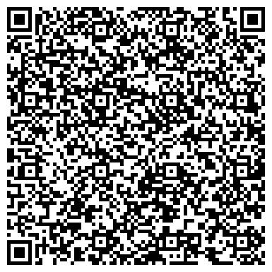 QR-код с контактной информацией организации СЕВЕРО-ОСЕТИНСКИЙ ГОСУДАРСТВЕННЫЙ МУЗЫКАЛЬНЫЙ ТЕАТР