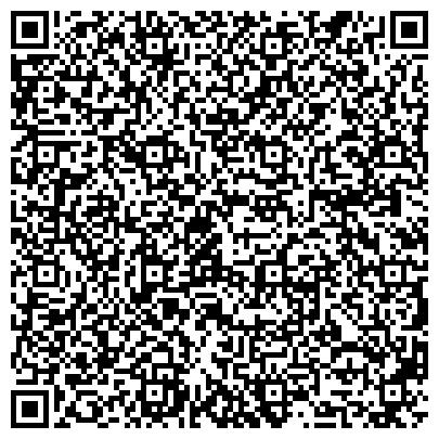 QR-код с контактной информацией организации СЕВЕРО-ОСЕТИНСКИЙ РЕСПУБЛИКАНСКИЙ КОЖНО-ВЕНЕРОЛОГИЧЕСКИЙ ДИСПАНСЕР