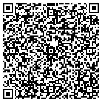 QR-код с контактной информацией организации № 18 ЖЕЛДОРФАРМАЦИЯ ПО