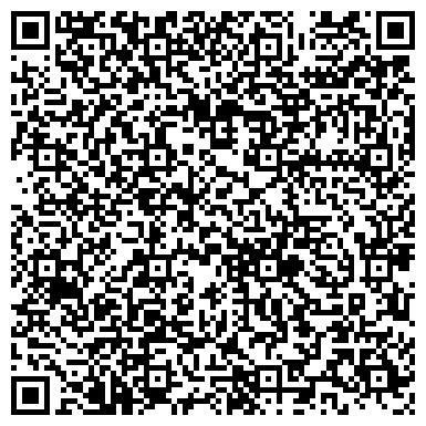 QR-код с контактной информацией организации РЕСПУБЛИКАНСКИЙ НАРКОЛОГИЧЕСКИЙ ДИСПАНСЕР