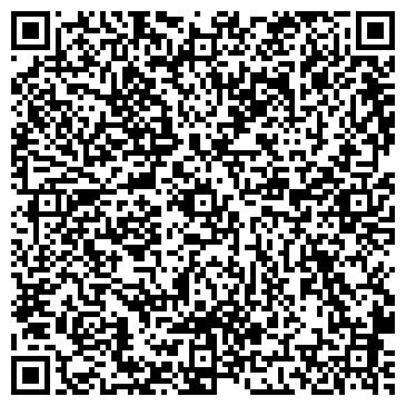 QR-код с контактной информацией организации ПРОКУРАТУРА РЕСПУБЛИКИ СЕВЕРНАЯ ОСЕТИЯ