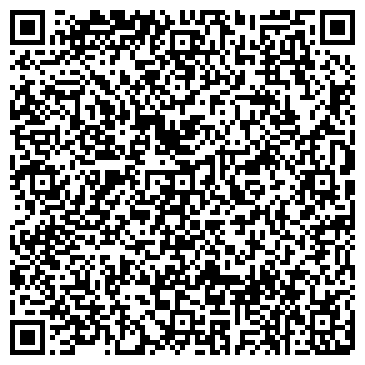 QR-код с контактной информацией организации «Жираф»