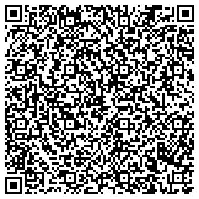 QR-код с контактной информацией организации ВЛАДИКАВКАЗСТРОЙ СПЕЦИАЛИЗИРОВАННОЕ УПРАВЛЕНИЕ МЕХАНИЗАЦИИ СТРОИТЕЛЬСТВА