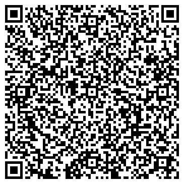 QR-код с контактной информацией организации ВЛАДИКАВКАЗСКИЙ ГАЗОАППАРАТ, ОАО