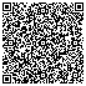 QR-код с контактной информацией организации ФРОНТОН ЗАВОД