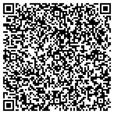 QR-код с контактной информацией организации СЕВОСЕТИНБЫТОБУВЬ ОБЪЕДИНЕНИЕ