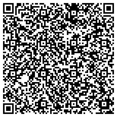 QR-код с контактной информацией организации УПРАВЛЕНИЕ ДОРОЖНОГО СТРОИТЕЛЬСТВА И БЛАГОУСТРОЙСТВА