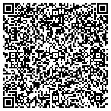 QR-код с контактной информацией организации РЕСПУБЛИКАНСКАЯ БИБЛИОТЕКА ДЛЯ СЛЕПЫХ