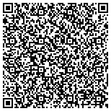 QR-код с контактной информацией организации ООО Республиканская детская библиотека им. Дабе Мамсурова