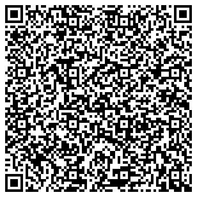 QR-код с контактной информацией организации ЦЕНТРАЛЬНАЯ ГОРОДСКАЯ БИБЛИОТЕКА Г.ВЛАДИКАВКАЗА