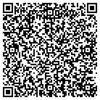 QR-код с контактной информацией организации ДАРЬЯЛ ЖУРНАЛ
