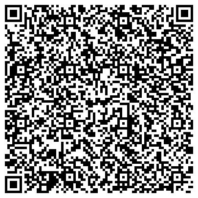 QR-код с контактной информацией организации СТОМАТОЛОГИЧЕСКАЯ РЕСПУБЛИКАНСКАЯ ПОЛИКЛИНИКА МИНЗДРАВА СЕВЕРО-ОСЕТИНСКОЙ АССР