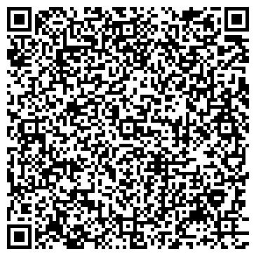 QR-код с контактной информацией организации АРМАТУРНЫЙ ЗАВОД ИМ. В. И. ЛЕНИНА