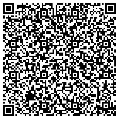 QR-код с контактной информацией организации СПЕЦСКЛАД № 7 ФИЛИАЛ СТАВРОПОЛЬСКОЙ БАЗЫ СПЕЦМЕДСНАБЖЕНИЯ
