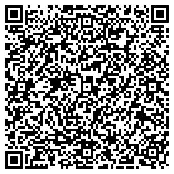 QR-код с контактной информацией организации ХАЙНЦ-ГЕОРГИЕВСК, ЗАО