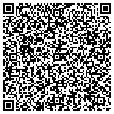 QR-код с контактной информацией организации ОБИЛЬНЕНСКИЙ ПИЩЕКОМБИНАТ, ООО