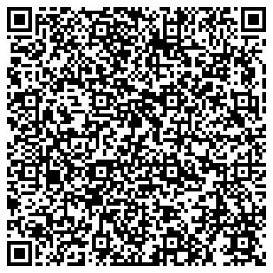 QR-код с контактной информацией организации АКУСТИЧЕСКИХ И ТЕПЛОИЗОЛЯЦИОННЫХ МАТЕРИАЛОВ ЗАВОД, ОАО