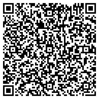 QR-код с контактной информацией организации ВИЛИЯ ТД
