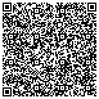 QR-код с контактной информацией организации ИП «Корона Ставрополья»