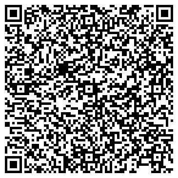 QR-код с контактной информацией организации ГЕОРГИЕВСКОЕ ХЛЕБОПРИЕМНОЕ ПРЕДПРИЯТИЕ