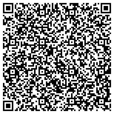 QR-код с контактной информацией организации СПЕЦСКЛАД 7 - ФИЛИАЛ СТАВРОПОЛЬСКОЙ БАЗЫ СПЕЦМЕДСНАБЖЕНИЯ