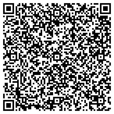 QR-код с контактной информацией организации ГЕОРГИЕВСКИЙ ХЛЕБОКОМБИНАТ, ОАО