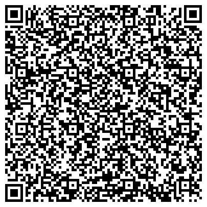 QR-код с контактной информацией организации САНТЕХНИЧЕСКИХ И ГАЗОМОНТАЖНЫХ РАБОТ СПЕЦИАЛИЗИРОВАННЫЙ УЧАСТОК № 7