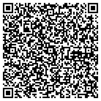 QR-код с контактной информацией организации КРАСНОКУМСКАЯ АМБУЛАТОРИЯ