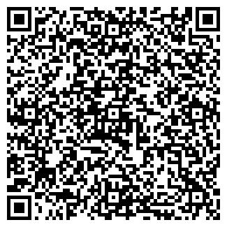 QR-код с контактной информацией организации № 253 АПТЕКА