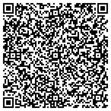QR-код с контактной информацией организации РУСЬ СЕЛЬСКОХОЗЯЙСТВЕННАЯ АРТЕЛЬ РУСЬ
