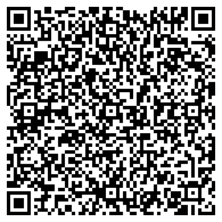 QR-код с контактной информацией организации СОМО, ОАО