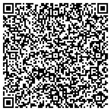 QR-код с контактной информацией организации МЕТАЛЛИСТ ГВОЗДИЛЬНЫЙ ЗАВОД, ЗАО