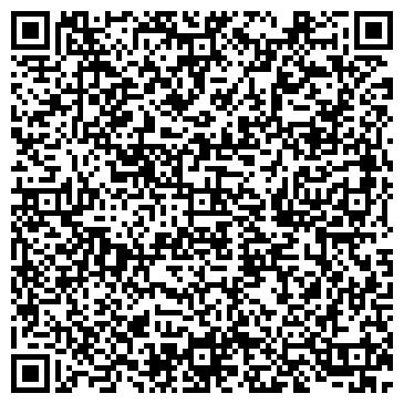QR-код с контактной информацией организации НЕЗЛОБНЕНСКИЙ ОПОРНЫЙ ПУНКТ